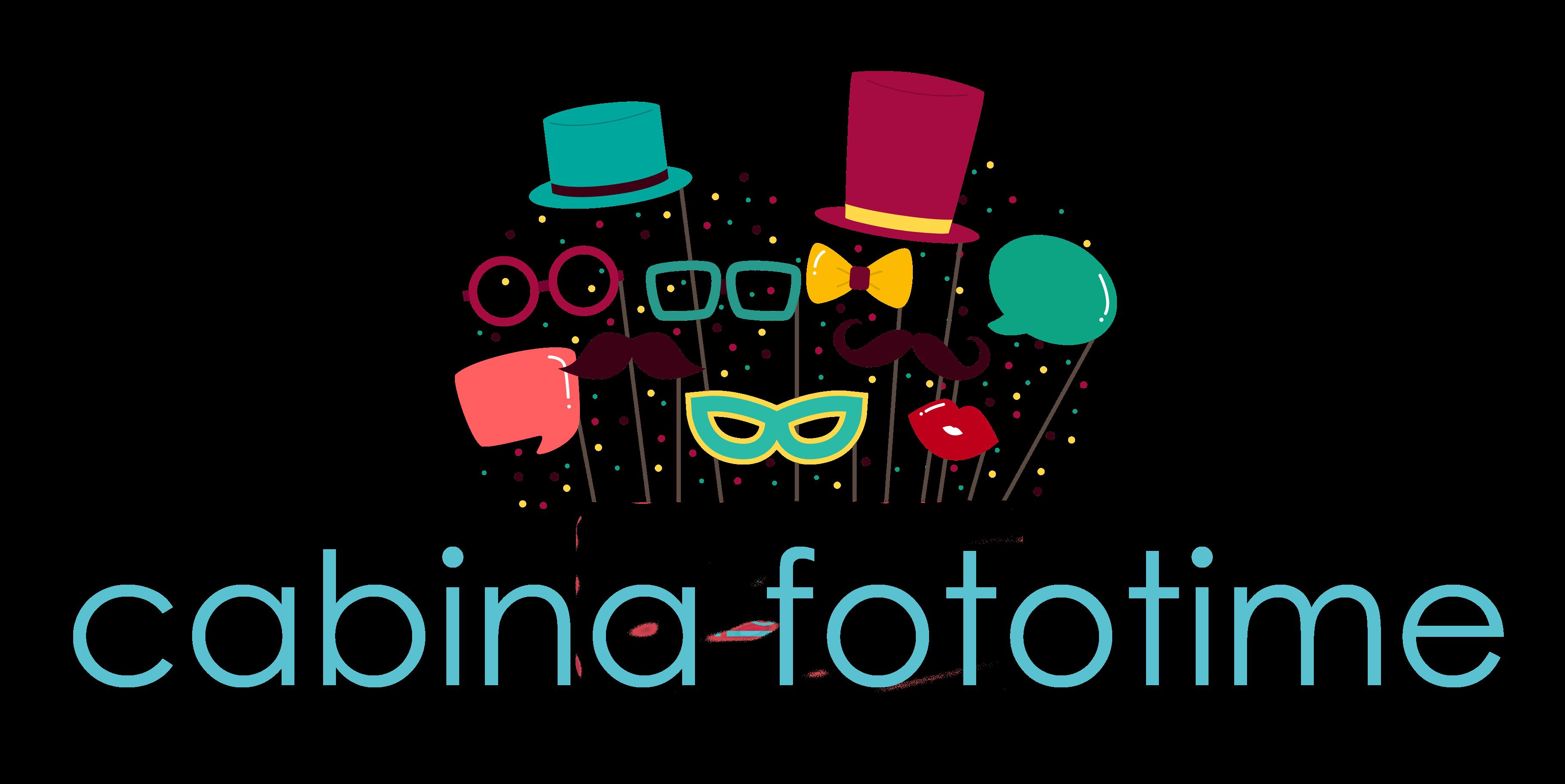 Cabina FotoTime