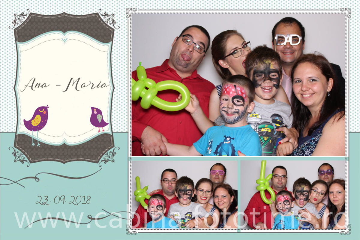 cabina foto - galerie foto photobooth (3)