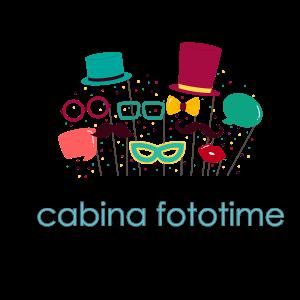 Cabina FOTOTIME - Bucuresti Campulung, pitesti