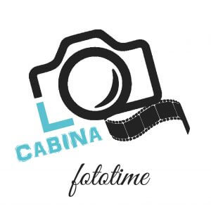 cabina fototime - photobooth nunta