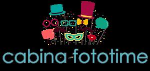 cabina fototime - photobooth bucuresti, campulung