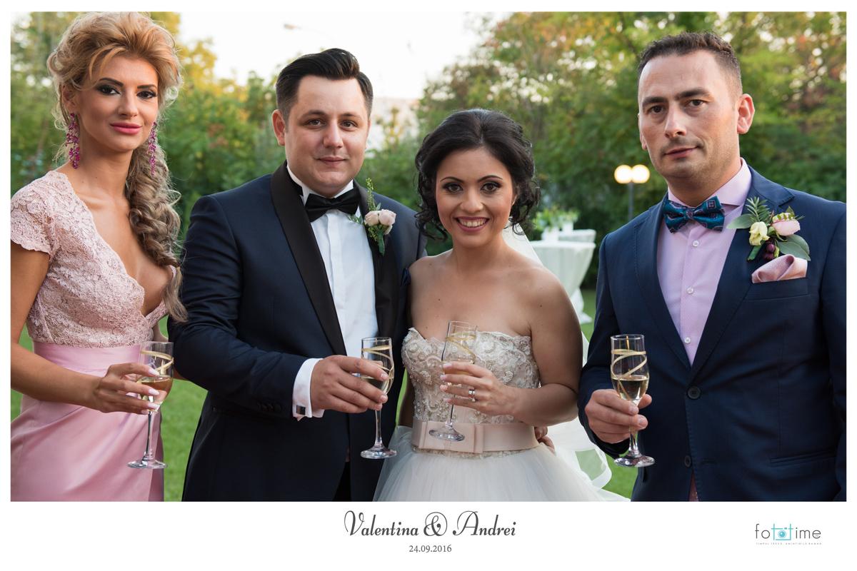 marturii foto seara nuntii