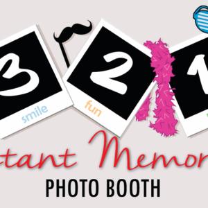 cabina foto time pentru evenimentul tau