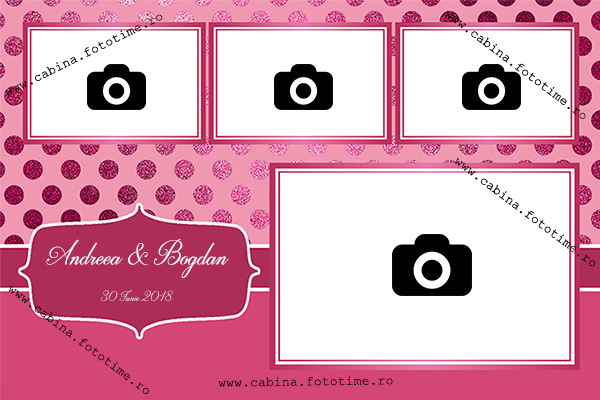 layout cabina foto - 4 fotografii (5)