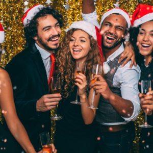 cabina-foto-petreceri-craciun